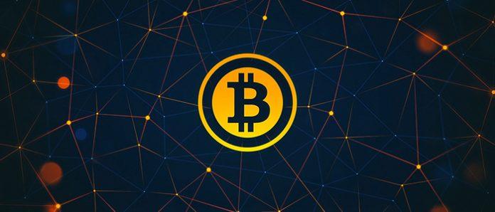 che bitcoin raccoglitore ad uso truffa profitto bitcoin o legit