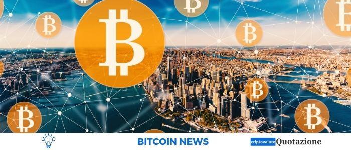 India, impennata degli utenti dei crypto exchange