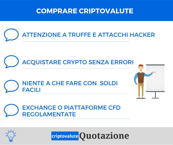 come rendere redditizio bitcoin mineraria bitcoin profit app musk
