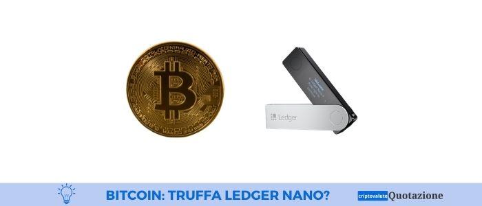 come si fa a memorizzare bitcoin