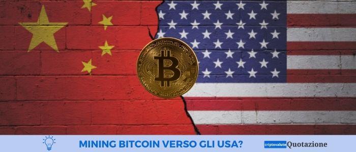 mercato bitcoin stati uniti damerica costi fineco trading