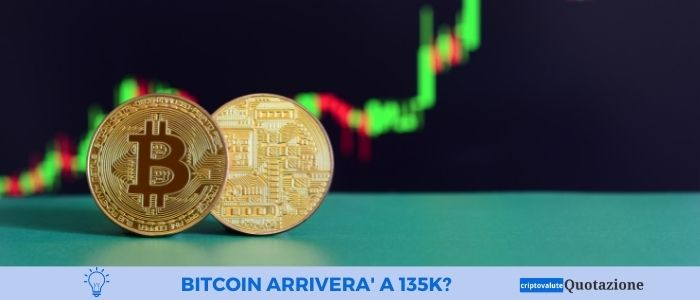 è il bitcoin mining real app android markets btc