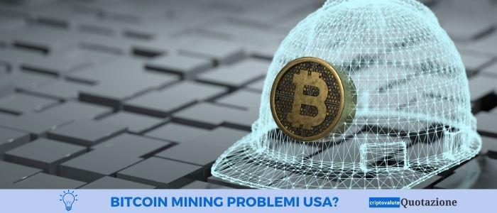pepperstone broker leverage come scambiare bitcoin per altcoins